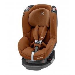 Automobilinė kėdutė Maxi-Cosi MAXI-COSI TOBI AUTH COGNIAC