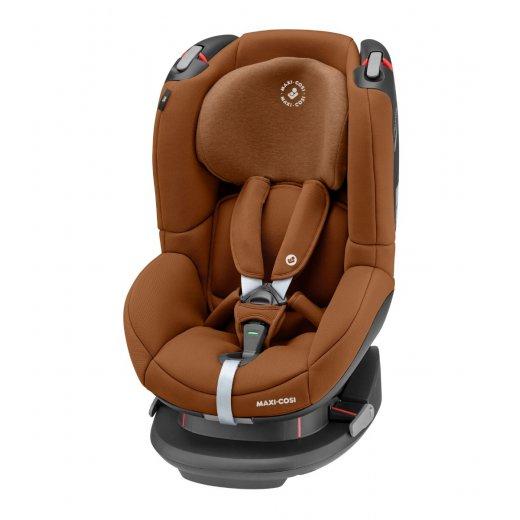 Maxi Cosi - Automobilinė kėdutė Maxi-Cosi MAXI-COSI TOBI AUTH COGNIAC