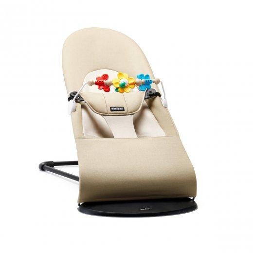 Žaislai kėdutei, BABY SITTER BALANCE - Flying Friends