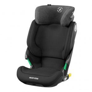 Automobilinė kėdutė Maxi-Cosi KORE AUTHENTIC BLACK