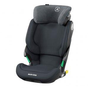 Automobilinė kėdutė Maxi-Cosi KORE AUTHENTIC GRAPHITE