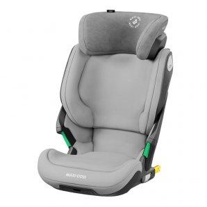 Automobilinė kėdutė Maxi-Cosi KORE AUTHENTIC GREY