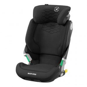 Automobilinė kėdutė Maxi-Cosi KORE PRO AUTHENTIC BLACK