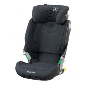Automobilinė kėdutė Maxi-Cosi KORE PRO AUTHENTIC GRAPHITE