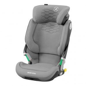 Automobilinė kėdutė Maxi-Cosi KORE PRO AUTHENTIC GREY